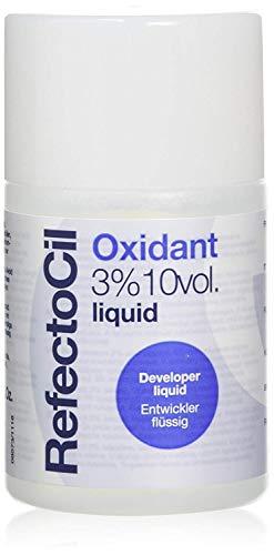 Refectocil 3% Oxidant Liquid, 100ml