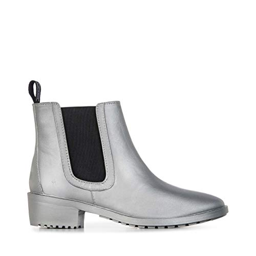 EMU Australia Ellin Rainboot Womens Waterproof Sheepskin Boots