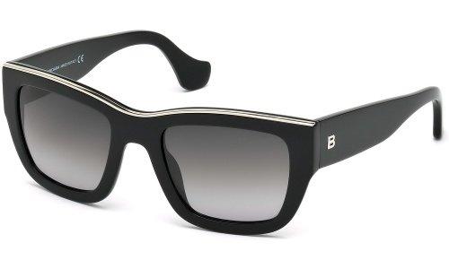lunettes-de-soleil-balenciaga-ba0059-c52-01b-shiny-black-gradient-smoke