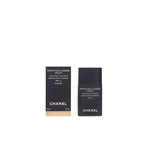 Chanel Perfection Lumiere Velvet #50-Beige 30 ml