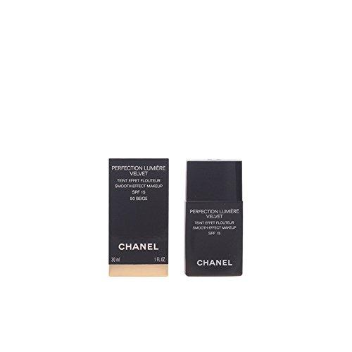 Chanel 57506 Fondotinta