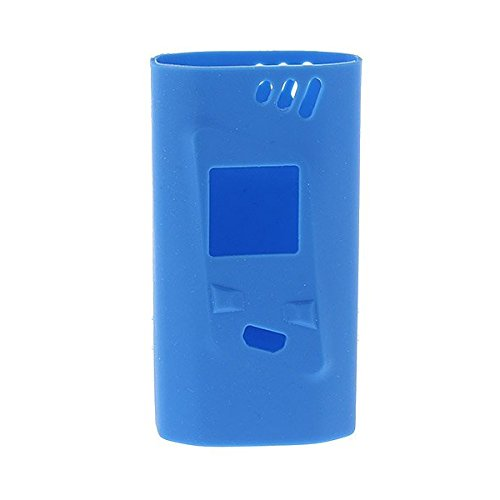 RY-TECH - Custodia protettiva in silicone per sigaretta elettronica Smok Alien 220W
