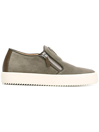 giuseppe-zanotti-design-homme-rm7006008-gris-suede-chaussures-de-skate