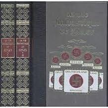 La vie fantastique d'adolf hitler, 3 volumes