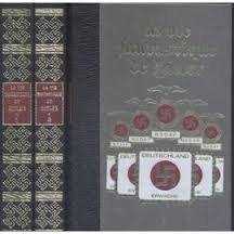 La vie fantastique d'adolf hitler, 3 volumes par Riccheza Giulio