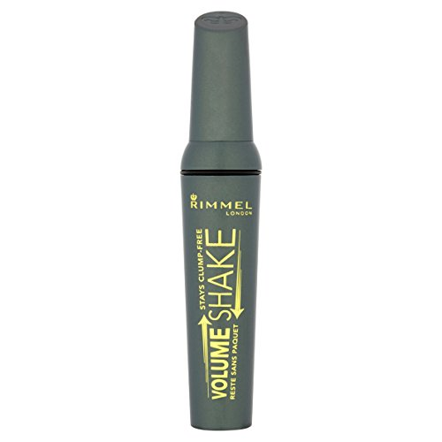 rimmel-volume-shake-mascara-black