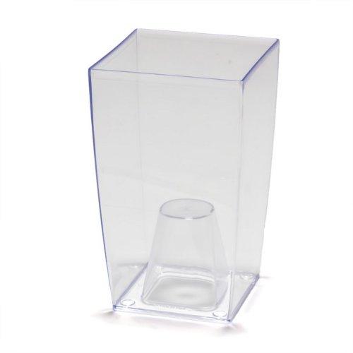 maceta-exterior-terra-de-material-plastico-para-orquideas-transparente-12x12x20-cm