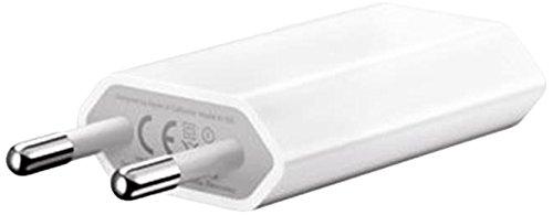 apple-md813-a1400-alimentatore-spina-carica-batteria-di-rete-usb-per-iphone-4-4s-5-5s-5c-6-6s-se-e-i