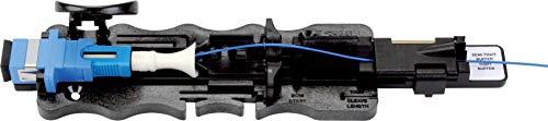 3M Telecommunications NPC SC Montagewerkzeug 8865-AT 250/900µm Spezialwerkzeug für Kommunikationstechnik 0051115260728