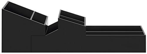 Spirella 60 cm große Ablagefläche für Ihre Badutensilien