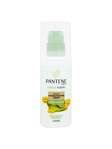 pantene-pro-v-nature-fusion-strengthening-serum-for-silky-smooth-hair