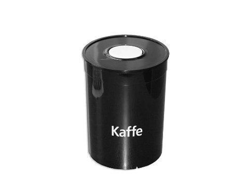 WAK 61700 Kaffeedose von James Premium 2 Liter