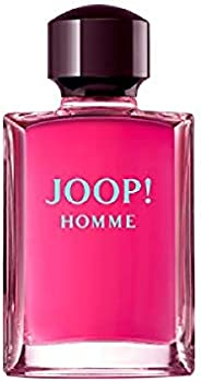 Joop! for Men, 125 ml - EDT Spray
