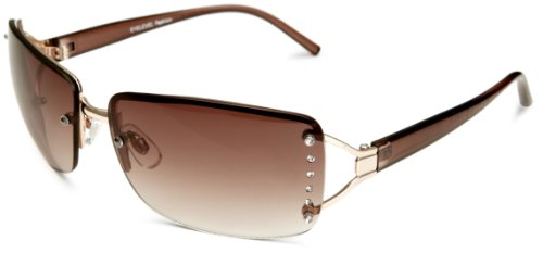 Eyelevel Helena 3 Rimless Women's Sunglasses