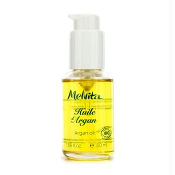 melvita-rose-hip-oil-50ml