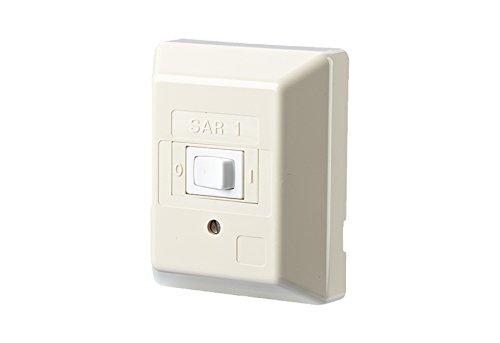 btr-netcom-130280-relay-und-energiebedarf-relais-leistung-weiss-32-80-v-23-54-hz
