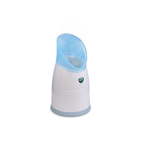 inhalateur-vicks-compact-transportable-vic006-by-frafito