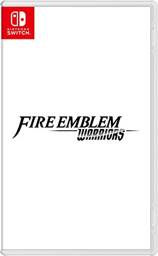 Fire-Emblem-Warriors-Nintendo-Switch