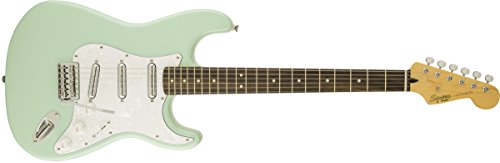 squier-by-fender-stratocaster-surf-green-vintage-modified-electric-guitars-stratocaster
