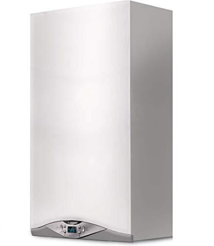 9 - Ariston cares premium - Caldera cares premium 24ff-eu calefacción clase a - acs clase a\xl