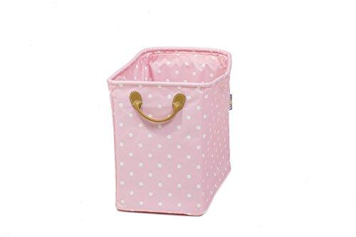 lazzaroni-9625007221-schublade-pink-gepunktet
