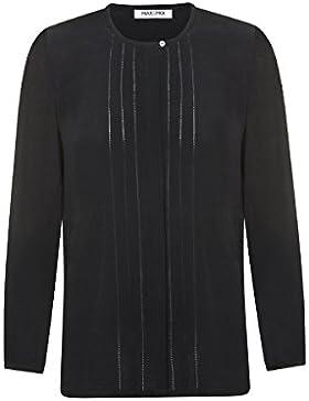 Max & Moi - Camisa LISTO - Mujer