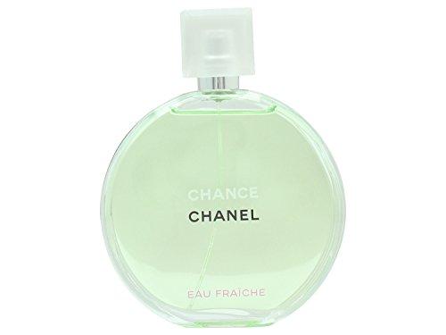 Chanel, Chance, Eau Fraiche, Eau de Toilette, 150 ml