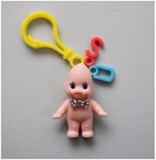 Surprises du carnaval du nouvel an Korea Toy - chubby kewpie 1p   Durable Service