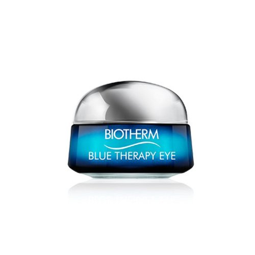 Biotherm - Biotherm - BLUE THERAPY yeux 15 ml