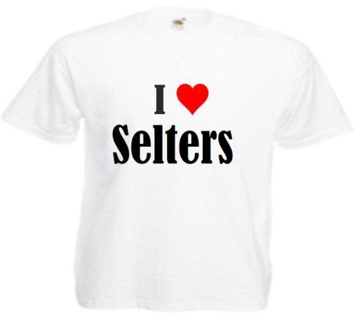 t-shirt-i-love-seltersgrosse2xlfarbeweissdruckschwarz