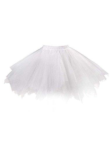 Ballet Tutu Tanz Kostüme bei Kostumeh.de