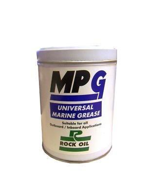 rock-oil-mpg-universal-marine-grease