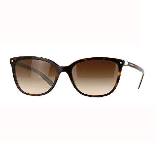tiffany-co-tf4105hb-sunglasses-braun-havana-81343b-one-size