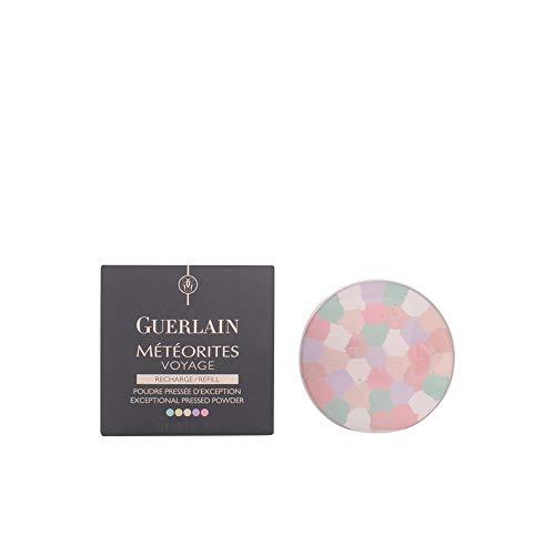 Guerlain 33532 - Colorete