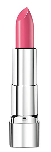 rimmel-moisture-renew-lipstick-oxford-street-fuchsia