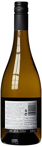 Two-Peaks-Sauvignon-Blanc-Trocken-2016-6-x-075-l