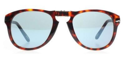persol-0714-24-56-ecaille-0714sm-wayfarer-sunglasses-lens-category-2-lens-mirrored-size-52mm