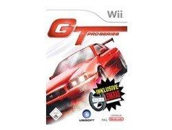 GT Pro Series -