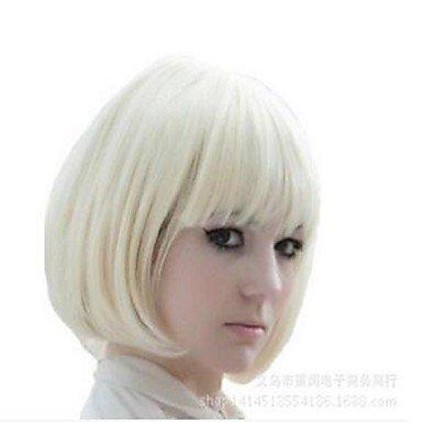 hjl-nouvelle-kanekalon-populaire-carre-court-droite-resistante-sexy-perruque-de-cheveux-synthetiques