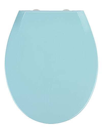 wenko-22078100kos-sedile-wc-in-plastica-470x-385x-77cm-plastica-blu-470x385x77-cm