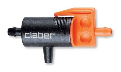 claber-91217-accessori-rainjet-goccia-10-gocciola-0-6-line