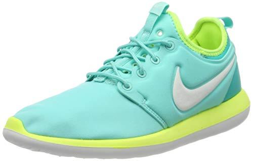 Nike 844655-300