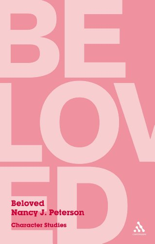 Beloved: Character Studies