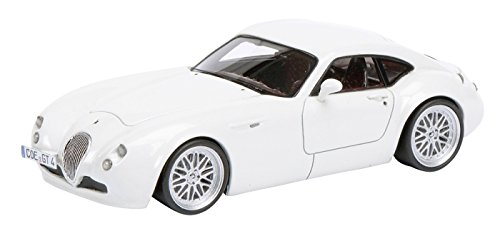 dickie-schuco-450888600-wiesmann-mf4-gt-coupe-0143