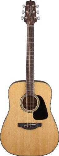 Takamine GD10NS - Guitarra acustica