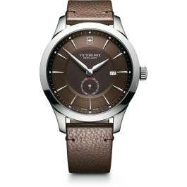 Victorinox-Reloj-de-caballero-241766