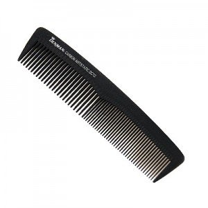 Denman Gents Pocket Comb 128mm
