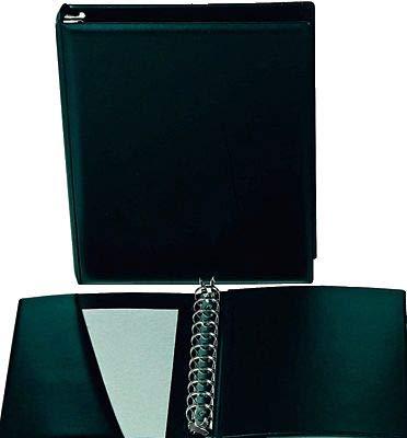 Carpeta anillas multiple Iberplas PVC escolar Fº