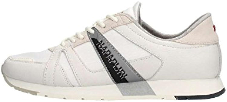 NAPAPIJRI FOOTWEAR Herren Rabari Sneaker  Billig und erschwinglich Im Verkauf