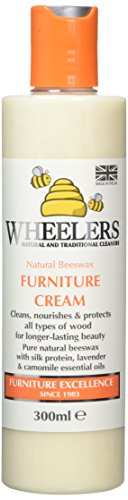 wheelers-300-ml-beeswax-light-furniture-cream